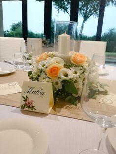 Matrimonio Country Chic Avellino : Le nozze country chic di charlotte casiraghi in provenza