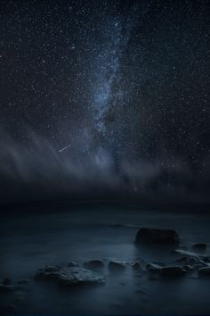 instvnct:  Luminescence| Mikko Lagerstedt