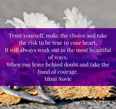 Daily Quotes, Life Quotes, Happiness, Dream Quotes, Mind Body Spirit, Life Purpose, Don't Give Up, You Are Beautiful, Love