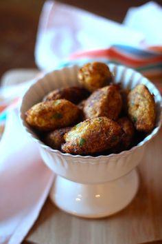 http://paracozinhar.blogspot.pt/2016/04/pasteis-de-bacalhau-com-batata-doce.html?utm_source=feedburner