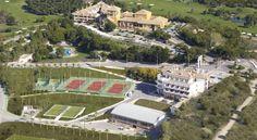 Hotel Golf Campoamor - 4 Sterne #Hotel - EUR 50 - #Hotels #Spanien #Campoamor http://www.justigo.com.de/hotels/spain/campoamor/golf-campoamor_27235.html