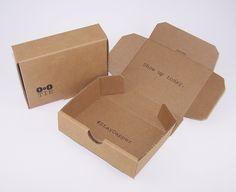 Custom-printed-die-cut-mailer-box-.jpg (1865×1525)