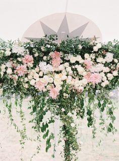 Kirkland Washington Private Estate Wedding by OMalley Photographers