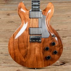 Reverb is a marketplace bringing together a wide-spanning community to buy, sell, and discuss all things music gear. Guitar Pics, Cool Guitar, Guitar Room, Guitar Musical Instrument, Musical Instruments, Mandoline, Guitar Building, Beautiful Guitars, Custom Guitars