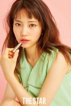 Dia Jooeun