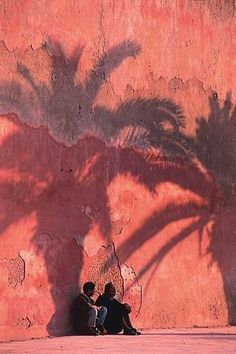 "Make Marrakesh your ""product"" at travelpursuit.com"