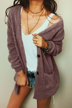 fall fashion fashion trend shop online store travel causal outifit