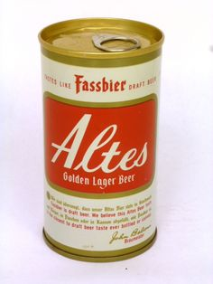 Altes-Golden-Lager-Beer-Cans-Self-Opening-10-12oz-National-Brewing-Company-of-Michigan_4931-1.jpg (480×640)