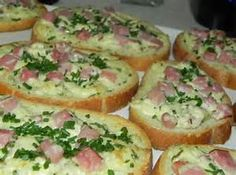 Pinterest Recipes for Appetizers to Try - Bing images