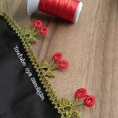 Handarbeiten 28 Likes Very Beautiful Crochet Flowers Crochet Needlework Crochet Doily Rug, Crochet Flowers, Beading Patterns Free, Knitting Patterns, Saree Tassels, Hand Embroidery Videos, Beautiful Crochet, Baby Knitting, Needlework