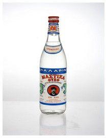 OYZ_015_APALARINA_L Poland Springs, Water Bottle, Drinks, Drinking, Beverages, Water Bottles, Drink, Beverage
