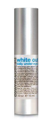Sircuit Skin White Out 0.5 oz. - http://www.specialdaysgift.com/sircuit-skin-white-out-0-5-oz/