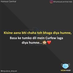 Best Friend Quotes Funny, Best Lyrics Quotes, Cute Funny Quotes, Pretty Quotes, True Feelings Quotes, Love Smile Quotes, Cute Love Quotes, Reality Quotes, School Days Quotes