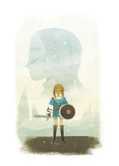 veep illustration