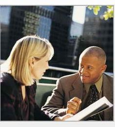 Safe secure payday loans online image 7