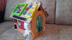 Busy box, christmas gifts, busy boards, activity board, sensory doard, sensory toys, wooden toy, latch board, travel board, lock