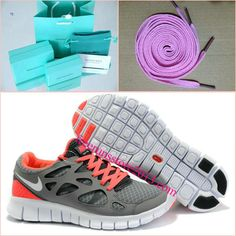 best website 09ca1 58295 Great site for inexpensive Nike. Grey Shoes, Pink Shoes, Nike Outfits,  Tiffany