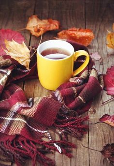- My Desktop Nexus Coffee Love, Coffee Art, Coffee Break, Autumn Tea, Autumn Cozy, Coffee Photography, Autumn Photography, Winter Coffee, Good Morning Coffee