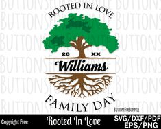 template family day anchor svg family shirt svg cricut, Anchored in love svg cutting file Family Cruise svg Family Reunion svg
