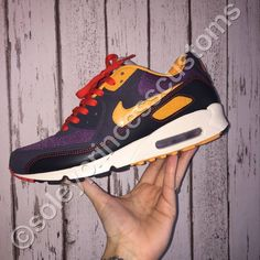 on sale 53418 2071e Nike Air Max 90 BRS Restoration