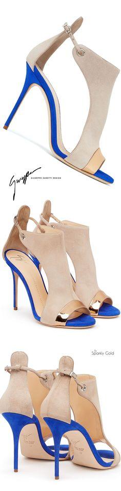 cde976e15 Синие Сандалии, Сумасшедшая Обувь, Наряды, Женские Сандалии, Свадебная Обувь,  Обувной Шкаф