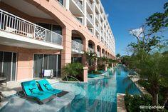 Sandals Royal Bahamian Spa Resort & Offshore Island (Bahamas/Nassau) - Resort (All-Inclusive) Reviews - TripAdvisor