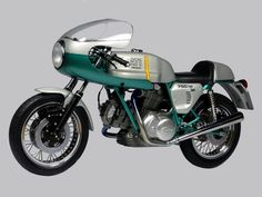 1972,Ducati 750ss