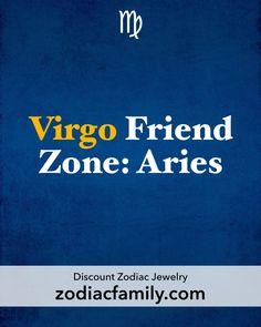 Virgo Season | Virgo Nation #virgogang #virgogirl #virgobaby #virgo #virgosbelike #virgo♍️ #virgolove #virgofacts #virgoseason #virgoman #virgonation #virgos #virgoqueen #virgowoman #virgopower #virgolife