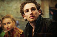 Upfronts 2016 - TNT commande une saison de 10 épisodes d'un drama sur la jeunesse de William Shakespeare