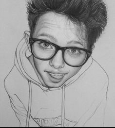 WHO EVER DREW THIS PLZ DRAW ME A PICTURE
