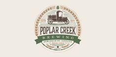 Poplar Creek Brewing