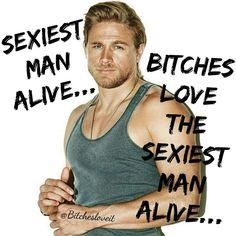 #BitchesLoveIt #TellerTuesday