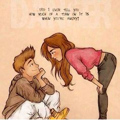 Cute Cartoon Couple Pictures