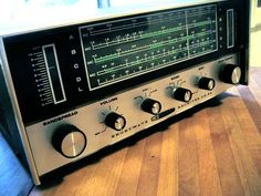 How to Use a Shortwave Radio in 5 Steps