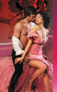 All the Ways to Ruin a Rogue (The Debutante Files, #2) by Sophie Jordan