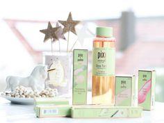 Pixi-by-petra-kosmetik-in-deutschland-exklusiv-douglas