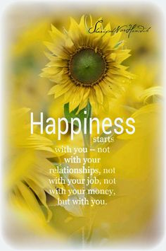 Quote by SharifahNor (I wouldn't mind more money [again], tho. Still clearing out accumulated crap/clutter from last several years, to create vacuum :-) Bible Quotes, Words Quotes, Wise Words, Sayings, Positive Thoughts, Positive Quotes, Motivational Quotes, Inspirational Quotes, Sunflower Quotes