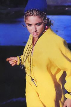 Eclectic Vibes — Madonna photographed by Herb Ritts in Honolulu,. Madonna Rare, Madonna 80s, Lady Madonna, Madonna Music, Madonna Material Girl, Material Girls, Divas, Madonna Albums, Madonna Fashion