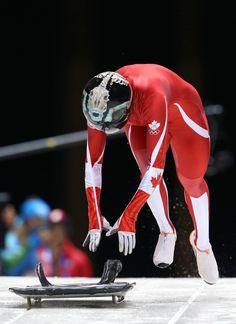 ソチオリンピック:スケルトン・ヘルメット傑作選