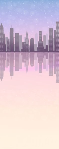 pastel_city_custom_box_background_by_frostykat13-d97082o.png (800×2000)