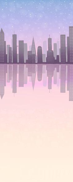 pastel_city_custom_box_background_by_frostykat13-d97082o.png (800×2000)