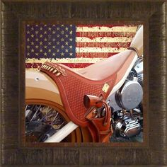 Second Amendment Cycle By Todd Thunstedt 17.5x17.5 NRA Gun Needles Highway Custer Park Keystone Mount Rushmore Harley Davidson Indian Motorcycle Pappy Hoel Sturgis Abate Daytona Badlands Wall Drug Leather HD Willie Buffalo Chip Full Throttle Saloon Poker Run Patriot Guard Harley-Davidson Dyna Softail Fat Boy Bob Electra Glide V-Rod Street Road King Framed Art Print Wall Hanging Decor Picture ThunderMark Art and Graphics http://www.amazon.com/dp/B00KCPNJA6/ref=cm_sw_r_pi_dp_UXYFvb1T3VDYR