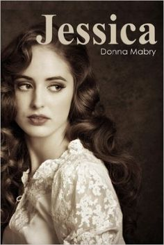 Jessica (The Manhattan Stories Book 1) - Kindle edition by Donna Foley Mabry. Literature & Fiction Kindle eBooks @ Amazon.com.