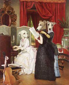 Thierry Poncelet. Le Concerto