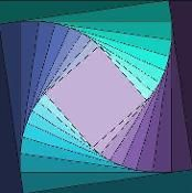 1000 images about fpp patterns on pinterest paper piecing paper