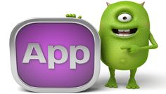 Best #AndroidApps for 2016