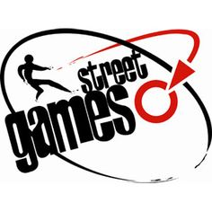 Feature: Would you like to become a Trustee of StreetGames, a great UK sports charity?