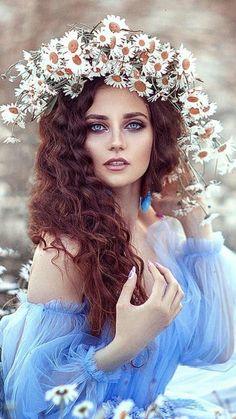 Daisy, Angels, Margarita Flower, Angel, Daisies, Angelfish