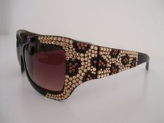 eyeglasses with bling - Bing Images. http://www.globaleyeglasses.com