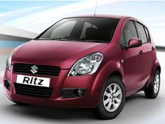 Following the path of Maruti Suzuki Alto and Swift, the Ritz small car has successfully attained the 2 lakh sales mark in premium hatchback segment within a short span of 36 months of its launch. The country's largest carmaker sold over 64,000 units in the domestic market in 2011-12.